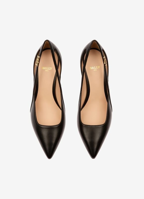 BLACK SHEEP Pumps - Bally